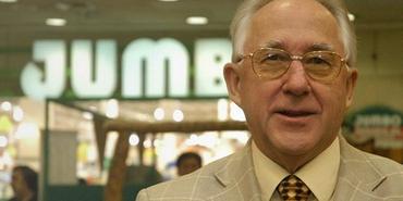 Horst Paulmann SuccessStory