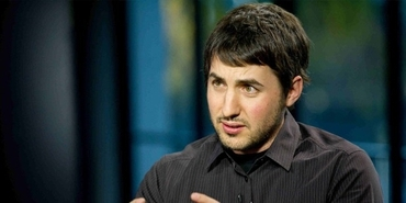 Kevin Rose Success Story