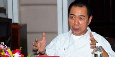 Michael Ying Success Story
