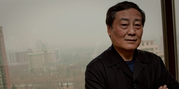 Zong Qinghou Success Story