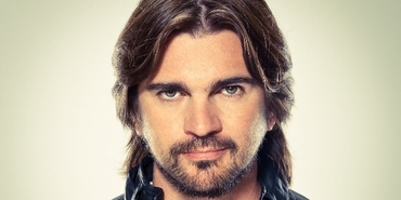 Juanes Story - Goodwill Ambassador For The United For Colombia Foundation