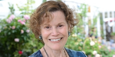 Judy Blume Story - A Writer, Who Has Sold Over 80 Million Copies of Her Novels