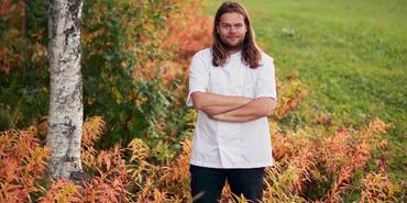 Magnus Nilsson Story
