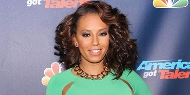 Mel B Success Story