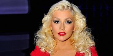 Christina Aguilera Success Story