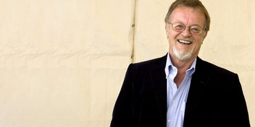 Bernard Cornwell Success Story