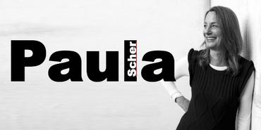 Paula Scher Story