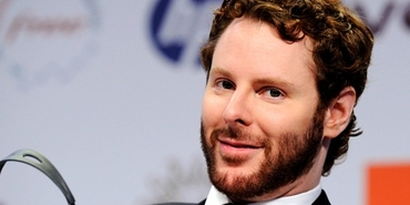Sean Parker Success Story