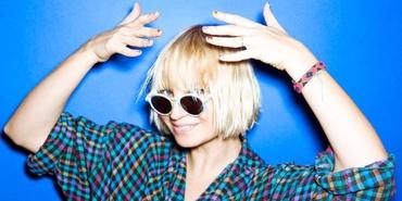Sia Furler Story