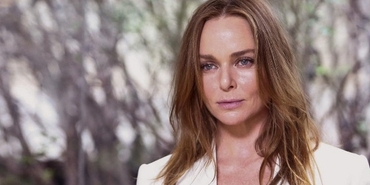 Stella McCartney Success Story