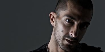 Wissam Al Mana Story