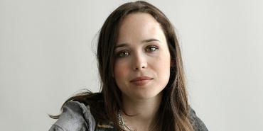 Ellen Page Success Story