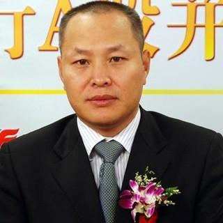 Liang Yunchao
