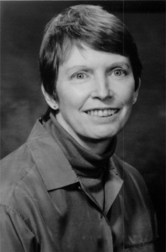 Lois Lowry Young