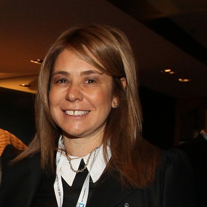Fiona Geminder,  Packaging Tycoon
