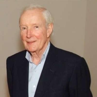 Ronald McAulay, Non-Executive Director at CLP Holdings