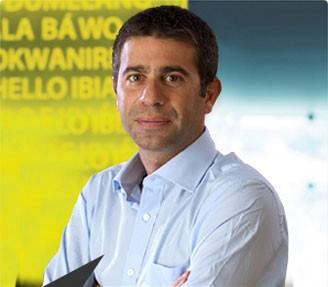 Taha Mikati, Lebanese Billionaire