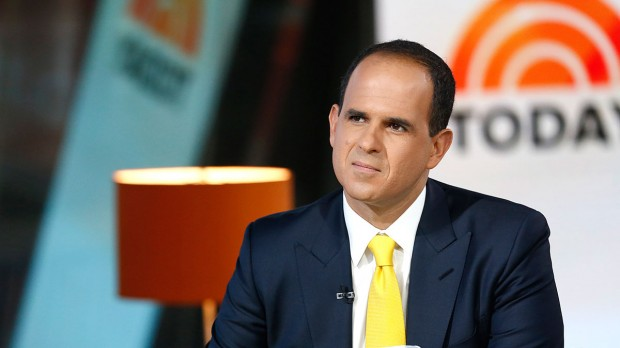 Marcus Lemonis, American Businessman