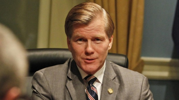 Bob McDonnell, Former Governor of Virginia