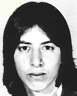 Ray Romano in His High School Days