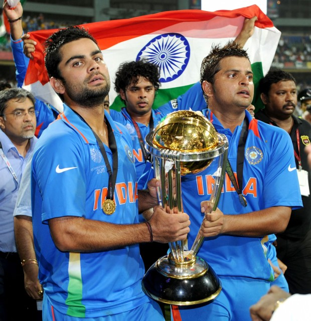 Virat Kohli Images Wallpapers Photo Gallery Successstory