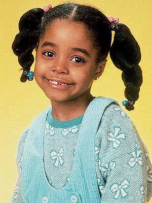 Little Keshia Knight Puliam