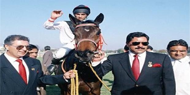 Vijay Mallya Early Career