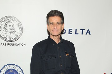 Dean Kamen A Concert for Veterans