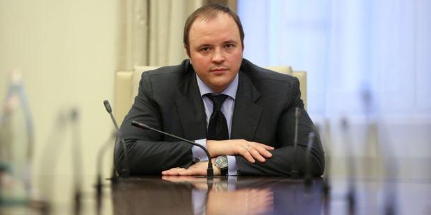 Andrey Grigoryevich Guryev