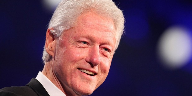 the under achievements of william jefferson clinton Was bill clinton a good president william jefferson clinton, known as bill clinton, served as the 42nd president of the united states from jan 20, 1993 to jan 19, 2001 the number of federal prisoners doubled under clinton.
