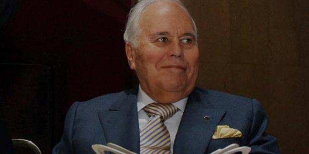 Carlos Arturo Ardila Lulle