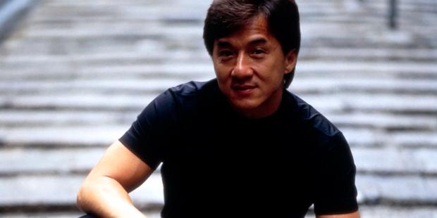 Chan Kong Sang