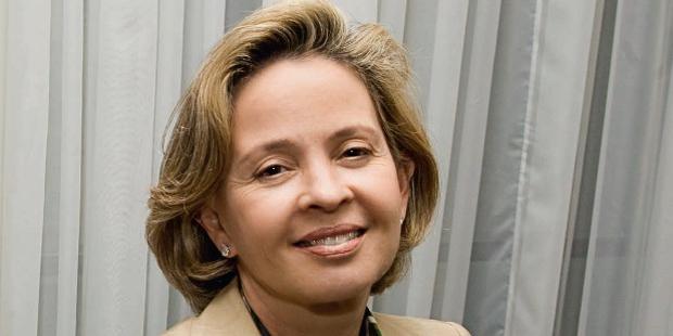 Rossana Camargo de Arruda Botelho