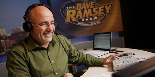 David L. Ramsey III