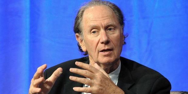 David Bonderman