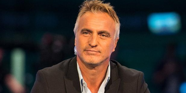 David Desire Marc Ginola