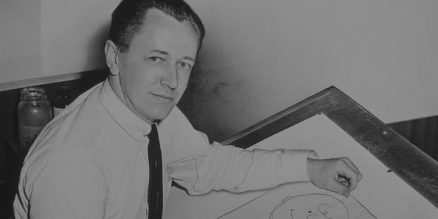 Erich Weisz
