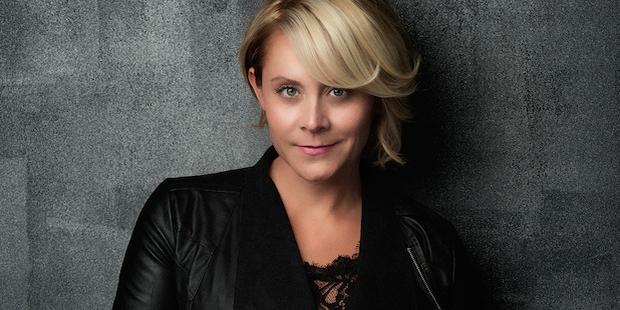 Gwen Noel Sebastian