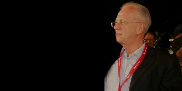 Jan Mol