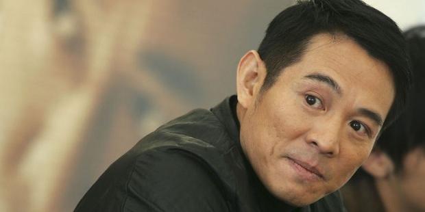 Li Lianjie