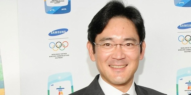 Lee Jae-yong (businessman) Lee Jaeyong Bio Facts Networth Family Auto Home Famous