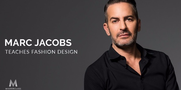 Marc Jacobs Story Bio Facts Net Worth Home Family Auto Awards Famous Fashion Designer Successstory