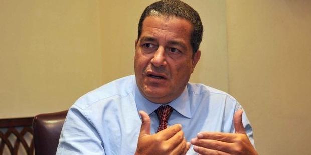 Yaseen Mansour
