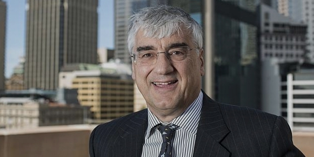 Sir Michael Hintze