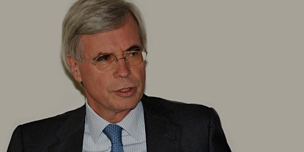 Michael Otto