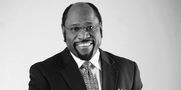 myles munroe bio facts networth family auto home famous