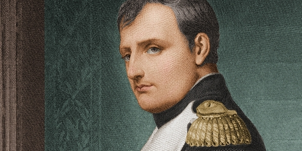 Image result for the birth of france's napoleon bonaparte