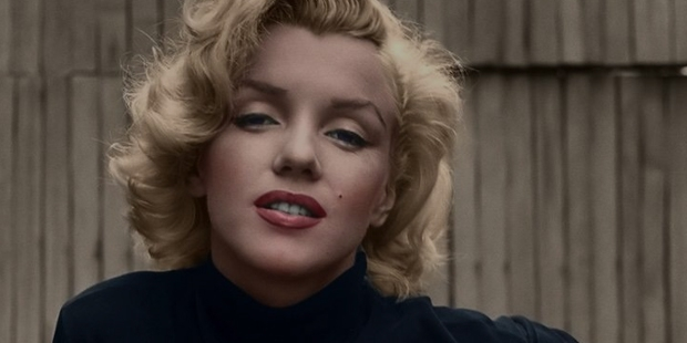 Citaten Van Marilyn Monroe : Marilyn monroe bio facts networth family auto home famous