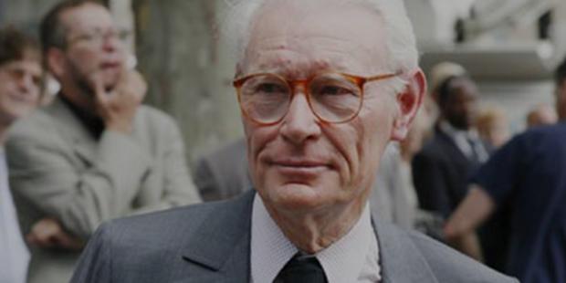 Jean Claude Decaux