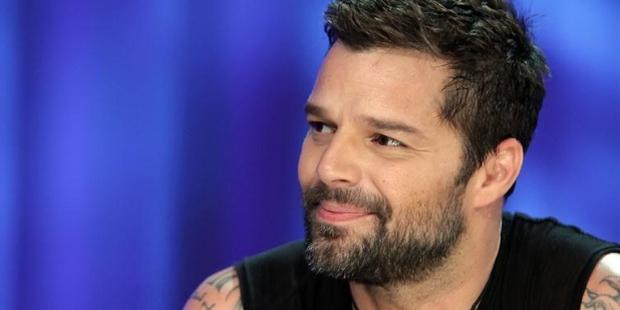 Enrique Martin Morales